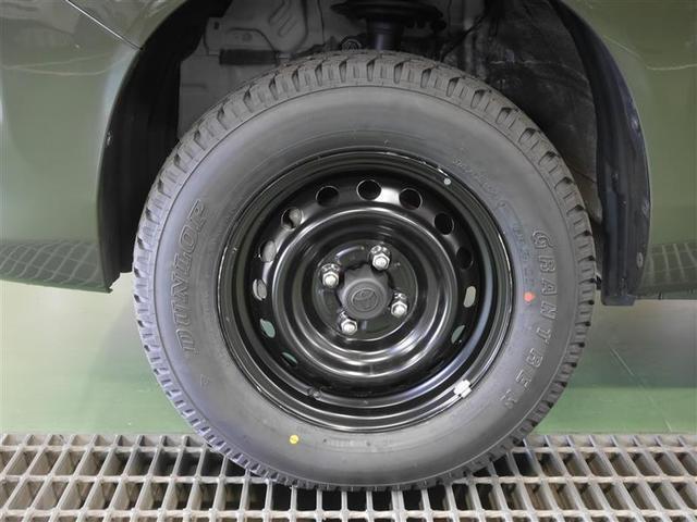 UL-X 4WD ワンセグ メモリーナビ ETC(19枚目)