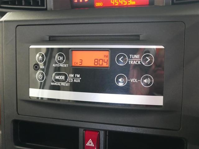 X ミュージックプレイヤー接続可 電動スライドドア ウオークスルー ワンオーナー アイドリングストップ(7枚目)