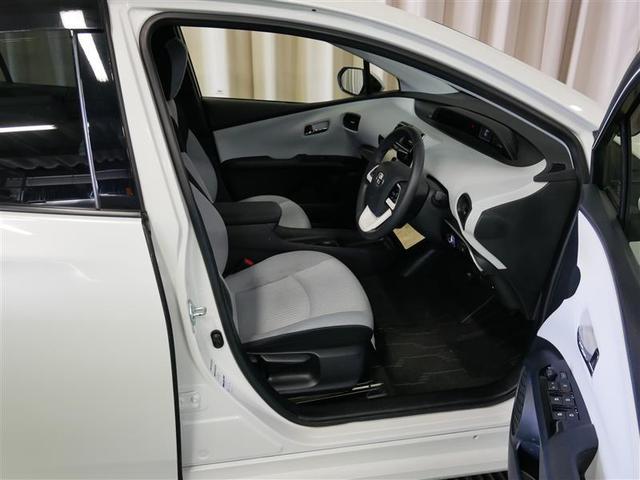 S 4WD ワンセグ メモリーナビ ミュージックプレイヤー接続可 バックカメラ ETC HIDヘッドライト ワンオーナー(4枚目)