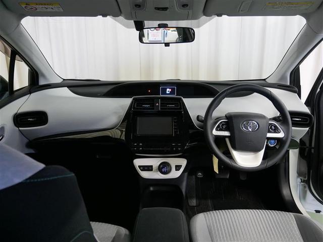 S 4WD ワンセグ メモリーナビ ミュージックプレイヤー接続可 バックカメラ ETC HIDヘッドライト ワンオーナー(5枚目)
