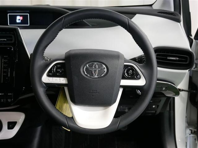 S 4WD ワンセグ メモリーナビ ミュージックプレイヤー接続可 バックカメラ ETC HIDヘッドライト ワンオーナー(6枚目)