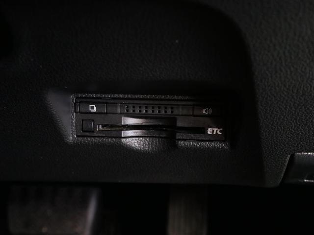 S 4WD ワンセグ メモリーナビ ミュージックプレイヤー接続可 バックカメラ ETC HIDヘッドライト ワンオーナー(9枚目)