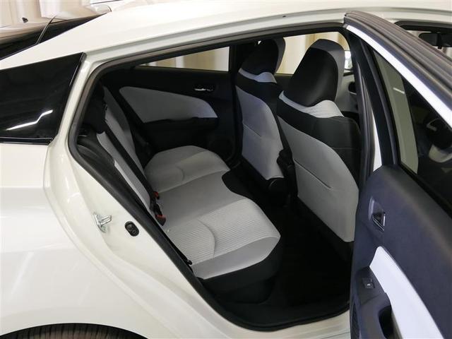 S 4WD ワンセグ メモリーナビ ミュージックプレイヤー接続可 バックカメラ ETC HIDヘッドライト ワンオーナー(10枚目)