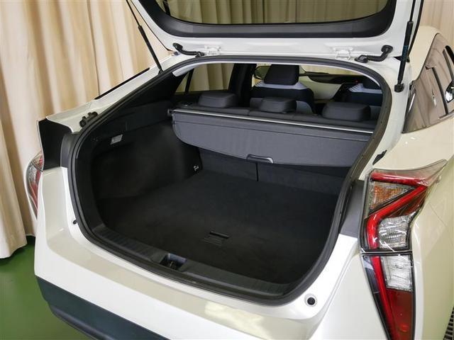S 4WD ワンセグ メモリーナビ ミュージックプレイヤー接続可 バックカメラ ETC HIDヘッドライト ワンオーナー(11枚目)