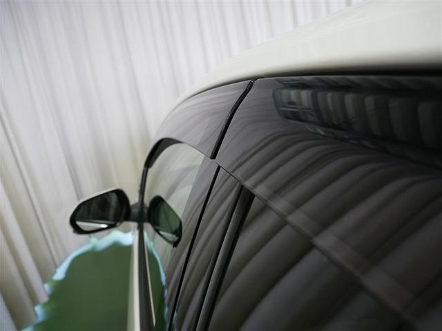 S 4WD ワンセグ メモリーナビ ミュージックプレイヤー接続可 バックカメラ ETC HIDヘッドライト ワンオーナー(13枚目)