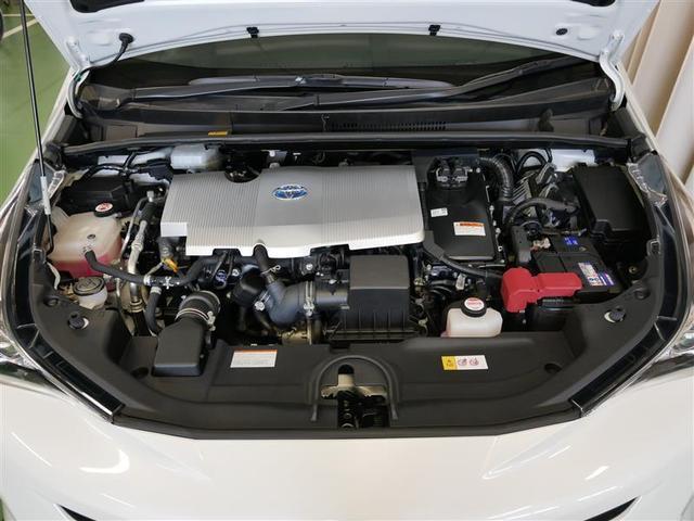 S 4WD ワンセグ メモリーナビ ミュージックプレイヤー接続可 バックカメラ ETC HIDヘッドライト ワンオーナー(14枚目)