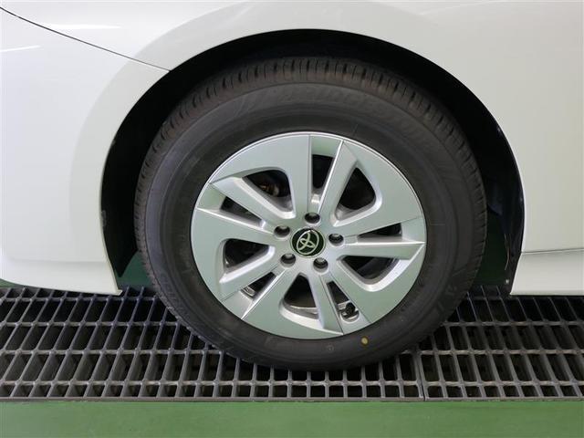 S 4WD ワンセグ メモリーナビ ミュージックプレイヤー接続可 バックカメラ ETC HIDヘッドライト ワンオーナー(17枚目)