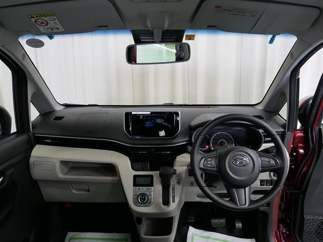XリミテッドII SAIII 4WD 衝突被害軽減システム LEDヘッドランプ アイドリングストップ(5枚目)