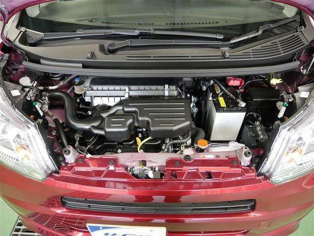 XリミテッドII SAIII 4WD 衝突被害軽減システム LEDヘッドランプ アイドリングストップ(12枚目)