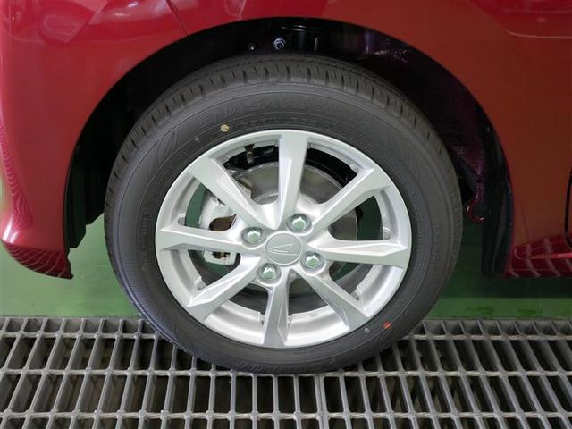 XリミテッドII SAIII 4WD 衝突被害軽減システム LEDヘッドランプ アイドリングストップ(15枚目)