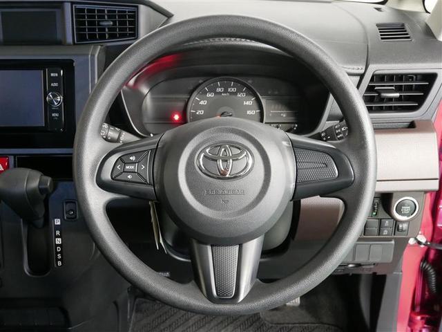 X 4WD フルセグ メモリーナビ DVD再生 バックカメラ ETC ドラレコ 電動スライドドア ウオークスルー ワンオーナー アイドリングストップ(6枚目)