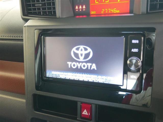 X 4WD フルセグ メモリーナビ DVD再生 バックカメラ ETC ドラレコ 電動スライドドア ウオークスルー ワンオーナー アイドリングストップ(7枚目)