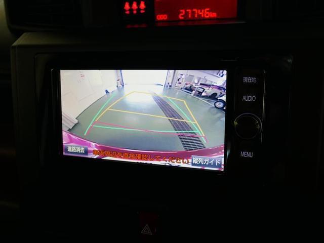 X 4WD フルセグ メモリーナビ DVD再生 バックカメラ ETC ドラレコ 電動スライドドア ウオークスルー ワンオーナー アイドリングストップ(8枚目)