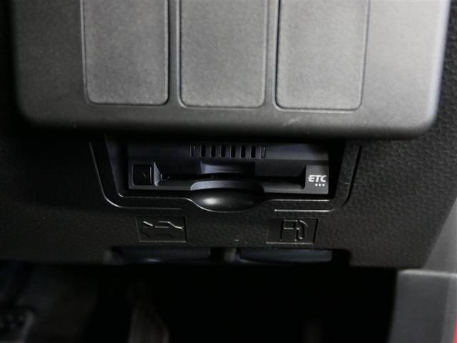 X 4WD フルセグ メモリーナビ DVD再生 バックカメラ ETC ドラレコ 電動スライドドア ウオークスルー ワンオーナー アイドリングストップ(9枚目)