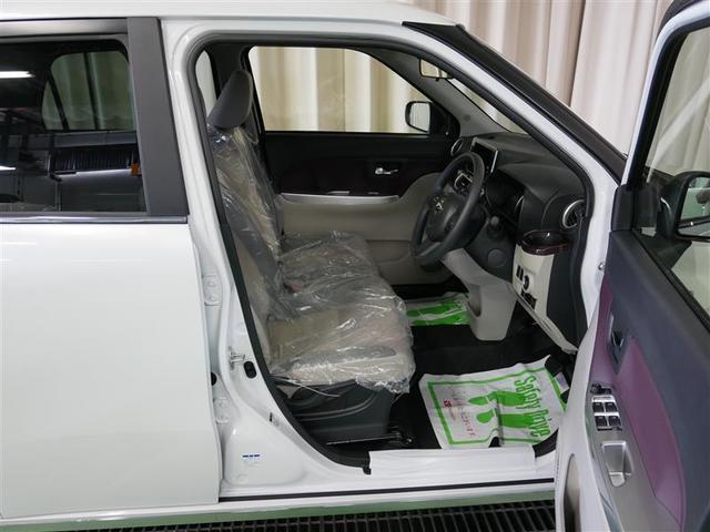 スタイルG VS SAIII 4WD 衝突被害軽減システム LEDヘッドランプ アイドリングストップ(4枚目)