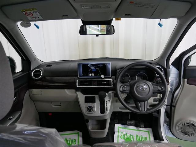 スタイルG VS SAIII 4WD 衝突被害軽減システム LEDヘッドランプ アイドリングストップ(5枚目)