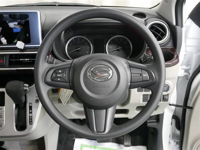 スタイルG VS SAIII 4WD 衝突被害軽減システム LEDヘッドランプ アイドリングストップ(6枚目)