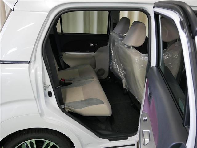 スタイルG VS SAIII 4WD 衝突被害軽減システム LEDヘッドランプ アイドリングストップ(7枚目)