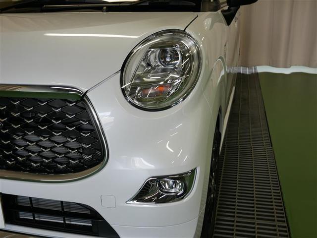 スタイルG VS SAIII 4WD 衝突被害軽減システム LEDヘッドランプ アイドリングストップ(10枚目)