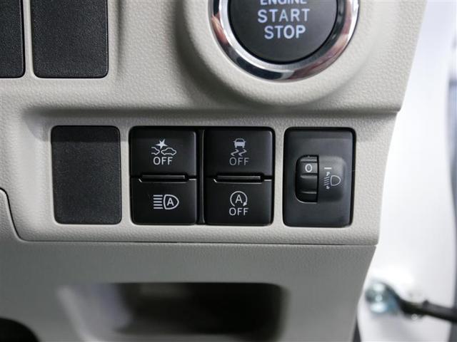 スタイルG VS SAIII 4WD 衝突被害軽減システム LEDヘッドランプ アイドリングストップ(11枚目)