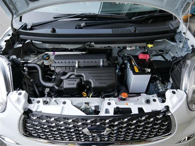 スタイルG VS SAIII 4WD 衝突被害軽減システム LEDヘッドランプ アイドリングストップ(12枚目)