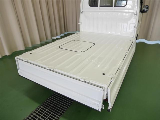 「ホンダ」「アクティトラック」「トラック」「山形県」の中古車11