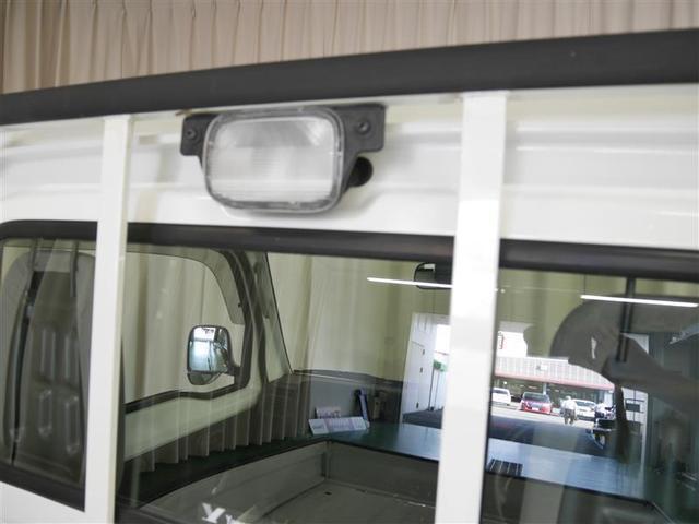「ホンダ」「アクティトラック」「トラック」「山形県」の中古車12
