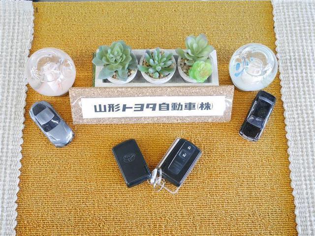 S CDチューナー キーレス ワンオーナー オートエアコン(16枚目)