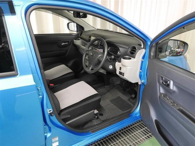 X リミテッドSAIII 4WD メモリーナビ キーレス バックモニター LED アイドリングストップ(4枚目)