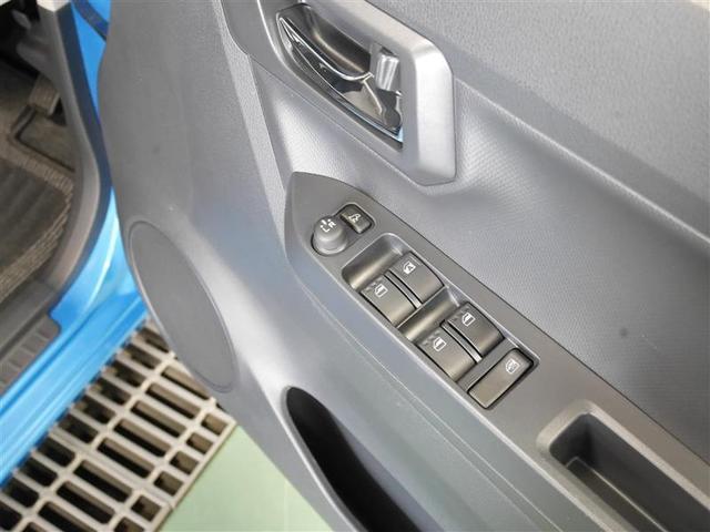 X リミテッドSAIII 4WD メモリーナビ キーレス バックモニター LED アイドリングストップ(14枚目)