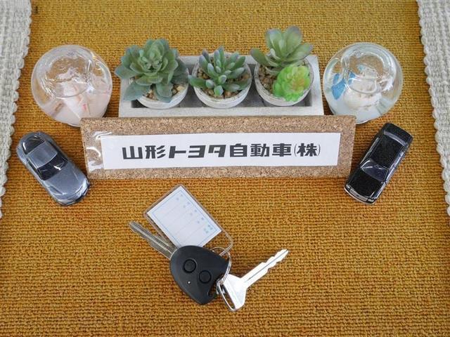 X リミテッドSAIII 4WD メモリーナビ キーレス バックモニター LED アイドリングストップ(17枚目)