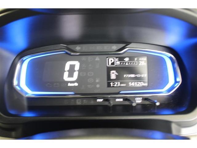 X SAIII ミュージックプレイヤー接続可 衝突被害軽減システム LEDヘッドランプ アイドリングストップ(7枚目)