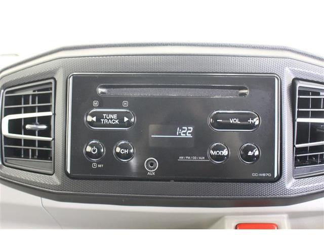 X SAIII ミュージックプレイヤー接続可 衝突被害軽減システム LEDヘッドランプ アイドリングストップ(10枚目)