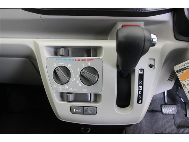 X SAIII ミュージックプレイヤー接続可 衝突被害軽減システム LEDヘッドランプ アイドリングストップ(11枚目)