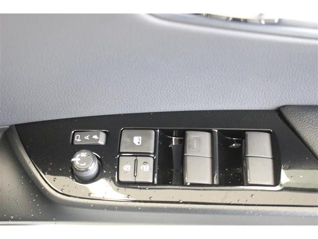 A フルセグ メモリーナビ DVD再生 バックカメラ 衝突被害軽減システム ETC LEDヘッドランプ(5枚目)