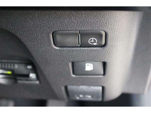 A フルセグ メモリーナビ DVD再生 バックカメラ 衝突被害軽減システム ETC LEDヘッドランプ(8枚目)