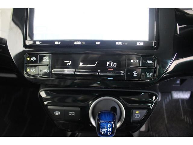 A フルセグ メモリーナビ DVD再生 バックカメラ 衝突被害軽減システム ETC LEDヘッドランプ(18枚目)