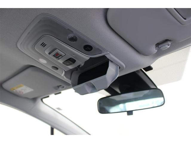A フルセグ メモリーナビ DVD再生 バックカメラ 衝突被害軽減システム ETC LEDヘッドランプ(21枚目)