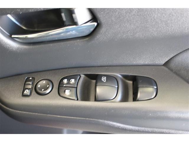 ハイウェイスター Vセレクション 4WD フルセグ メモリーナビ DVD再生 ミュージックプレイヤー接続可 バックカメラ 衝突被害軽減システム ETC ドラレコ 両側電動スライド HIDヘッドライト 乗車定員8人 ワンオーナー(5枚目)