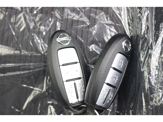 ハイウェイスター Vセレクション 4WD フルセグ メモリーナビ DVD再生 ミュージックプレイヤー接続可 バックカメラ 衝突被害軽減システム ETC ドラレコ 両側電動スライド HIDヘッドライト 乗車定員8人 ワンオーナー(6枚目)