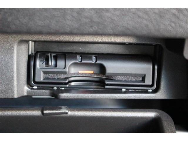 ハイウェイスター Vセレクション 4WD フルセグ メモリーナビ DVD再生 ミュージックプレイヤー接続可 バックカメラ 衝突被害軽減システム ETC ドラレコ 両側電動スライド HIDヘッドライト 乗車定員8人 ワンオーナー(8枚目)