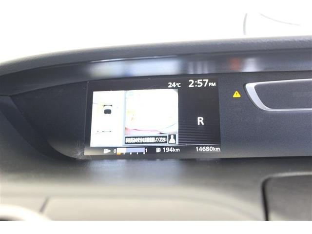 ハイウェイスター Vセレクション 4WD フルセグ メモリーナビ DVD再生 ミュージックプレイヤー接続可 バックカメラ 衝突被害軽減システム ETC ドラレコ 両側電動スライド HIDヘッドライト 乗車定員8人 ワンオーナー(15枚目)