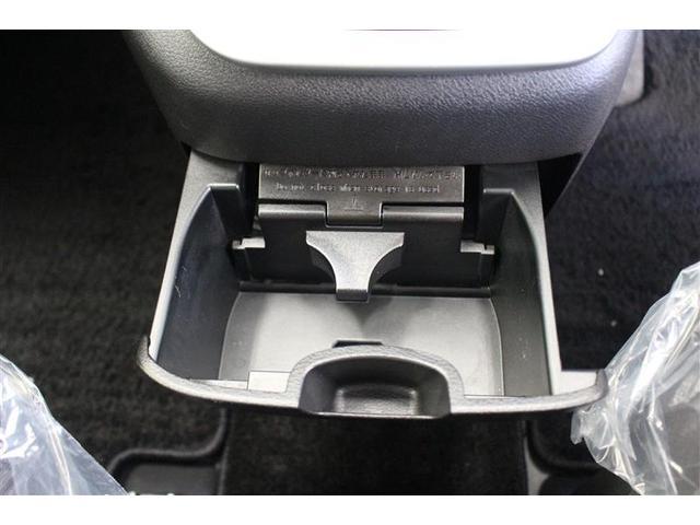 ハイウェイスター Vセレクション 4WD フルセグ メモリーナビ DVD再生 ミュージックプレイヤー接続可 バックカメラ 衝突被害軽減システム ETC ドラレコ 両側電動スライド HIDヘッドライト 乗車定員8人 ワンオーナー(17枚目)