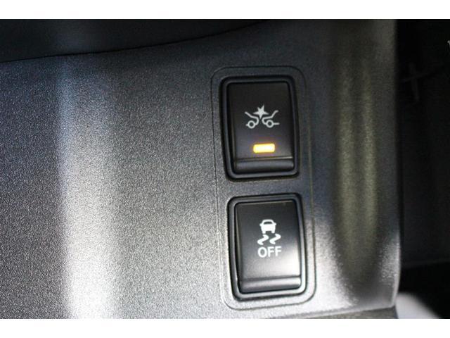 ハイウェイスター Vセレクション 4WD フルセグ メモリーナビ DVD再生 ミュージックプレイヤー接続可 バックカメラ 衝突被害軽減システム ETC ドラレコ 両側電動スライド HIDヘッドライト 乗車定員8人 ワンオーナー(18枚目)