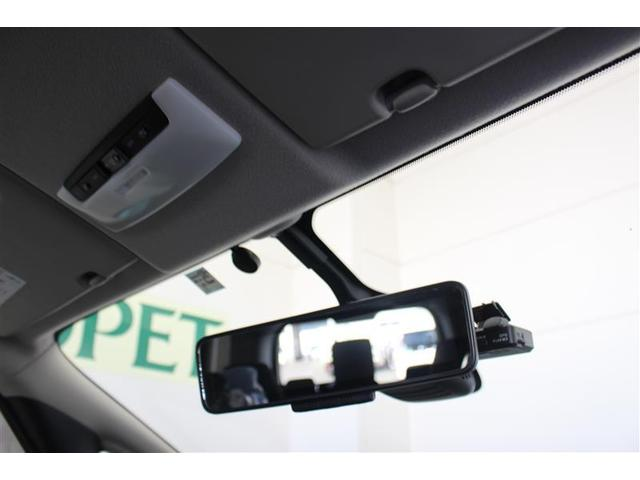 ハイウェイスター Vセレクション 4WD フルセグ メモリーナビ DVD再生 ミュージックプレイヤー接続可 バックカメラ 衝突被害軽減システム ETC ドラレコ 両側電動スライド HIDヘッドライト 乗車定員8人 ワンオーナー(19枚目)