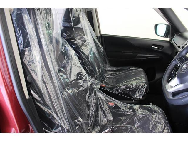 ハイウェイスター Vセレクション 4WD フルセグ メモリーナビ DVD再生 ミュージックプレイヤー接続可 バックカメラ 衝突被害軽減システム ETC ドラレコ 両側電動スライド HIDヘッドライト 乗車定員8人 ワンオーナー(20枚目)
