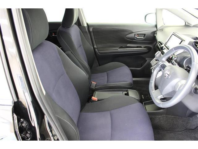 トヨタ ウィッシュ 1.8S HID スマートキー ETC ワンオーナー