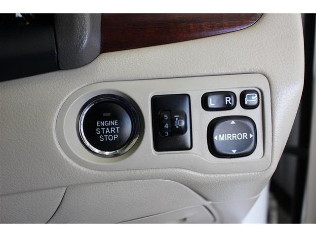トヨタ プレミオ 1.8X Lパッケージ 4WD バックカメラ ワンオーナー