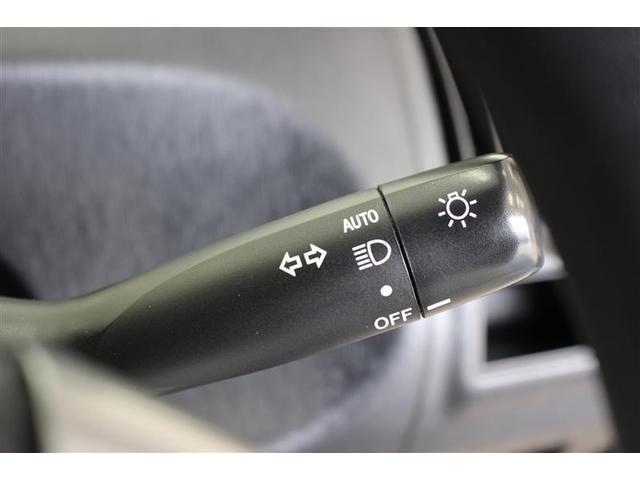 トヨタ プリウスアルファ S HDDナビ スマートキー バックカメラ ワンオーナー