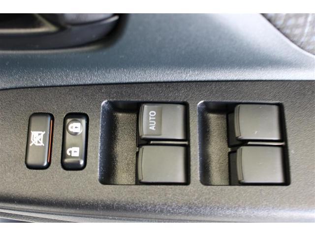 F 4WD メモリーナビ CD スマートキー ETC(5枚目)